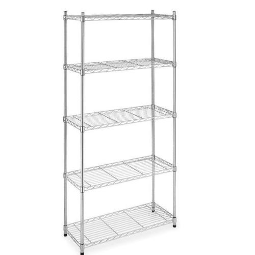 72″ Shelving Unit : $39.99 +Free S/H