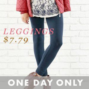 clearance_leggings