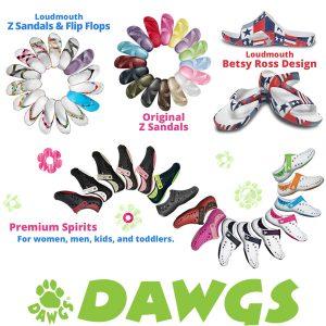 dawgs-footwear-coupon