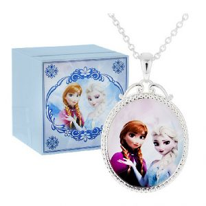 disney_frozen_necklace_with_music_box