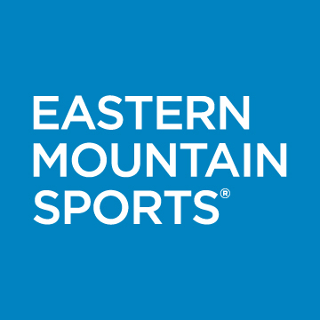Eastern Mountain Sports : 20% off any item