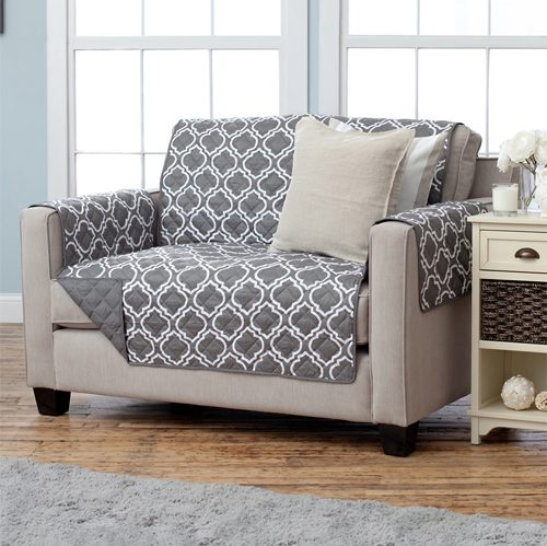 Furniture Protectors : Up to 70% off