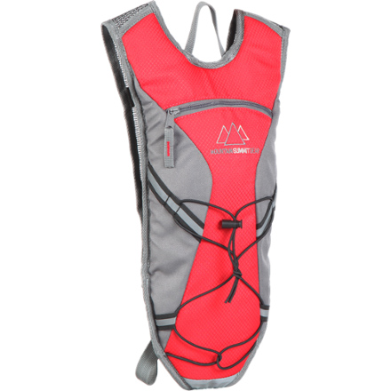 2L Hydration Pack : Only $18.73