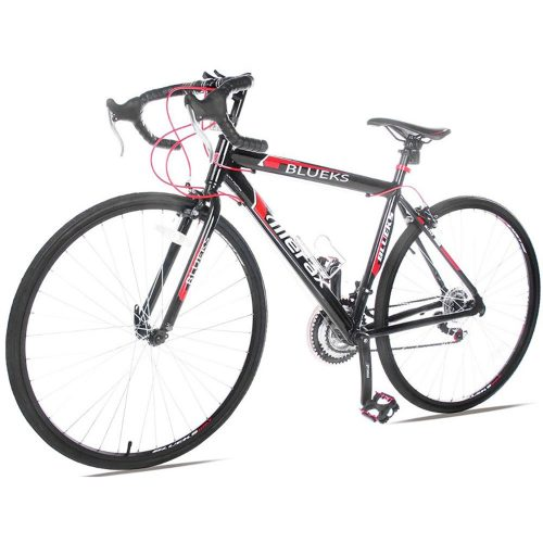 21-Speed Road Bike : Only $149.99