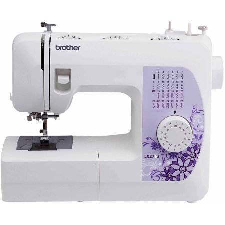 Refurb Brother Sewing Machine : $55 + Free S/H