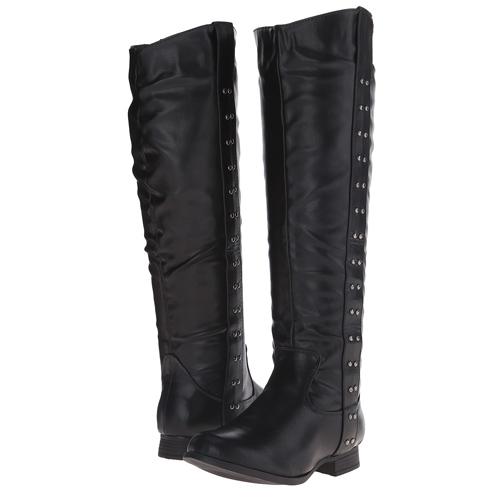 Women's Charles Albert Boots : $19.99