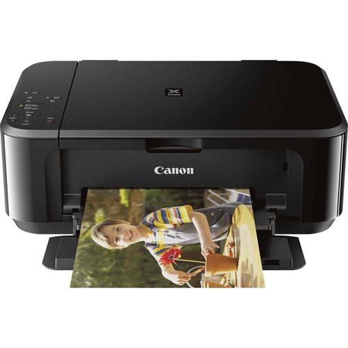 Canon Pixma Printer : $19.99 + 99¢ S/H