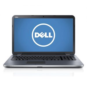 dell-refurbished-laptop-coupon