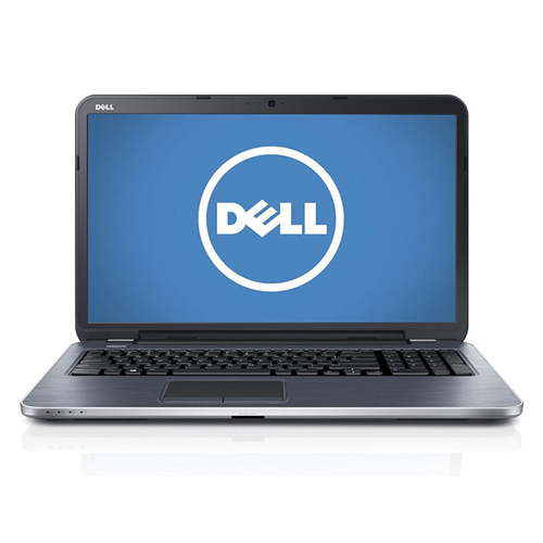 Dell Refurbished Laptops : Extra 60% off + Free S/H