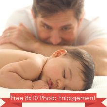 free 8x10 photo print