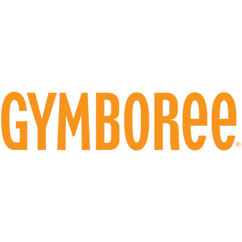 Gymboree : 40% off Everything + Free S/H