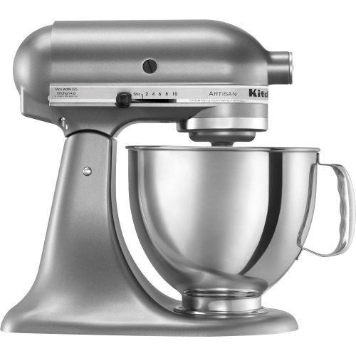 Refurb Kitchenaid Mixers : $159.99 + Free S/H