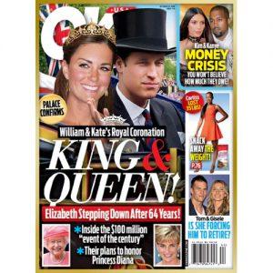 ok_magazine-subscription-lowest-price