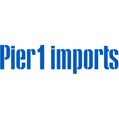 Pier 1 Imports : Free S/H on any order + No Surcharges