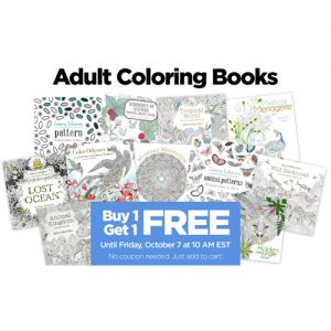 sale-adult-coloring-books