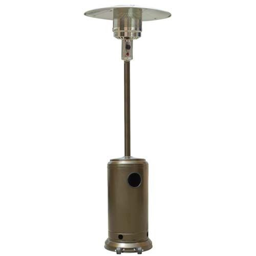 Outdoor Patio Heater : $99.99 + Free S/H