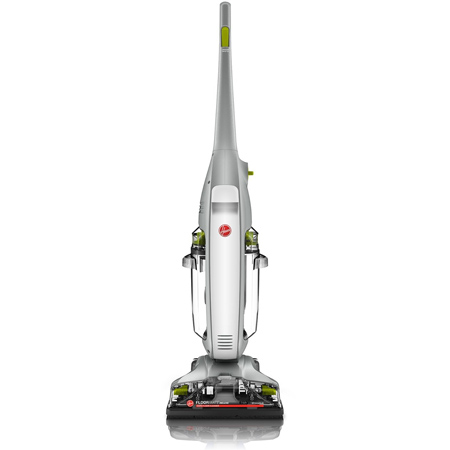 FloorMate Deluxe Hard Floor Cleaner : $69.99 + Free S/H