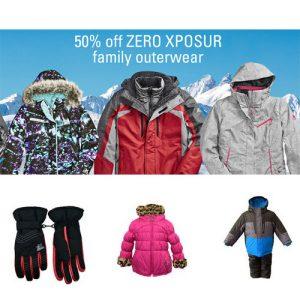 zeroxposur-outerwear-clearance