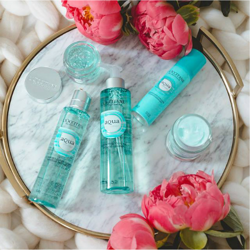 Up to 70% off Skin Care & Cosmetics : Prices Start at $11.99