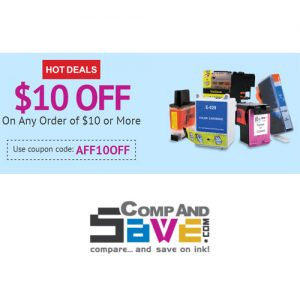 compandsave-coupon-code