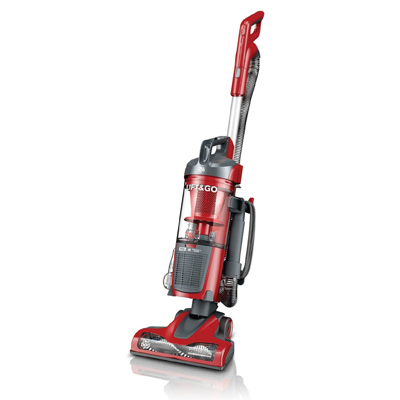 Dirt Devil Lift & Go Vacuum : $59.99 + Free S/H