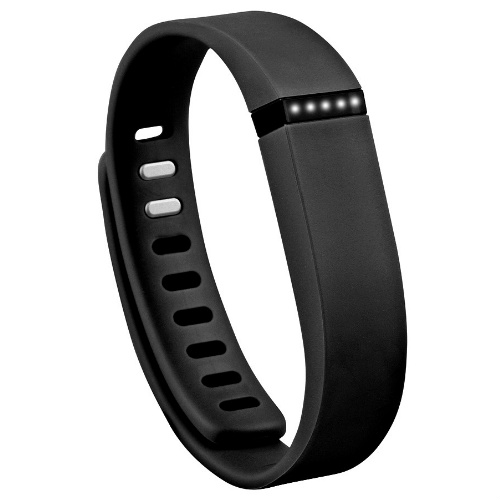 55% off Fitbit Flex Activity and Sleep Tracker : Only $44.99 + Free S/H