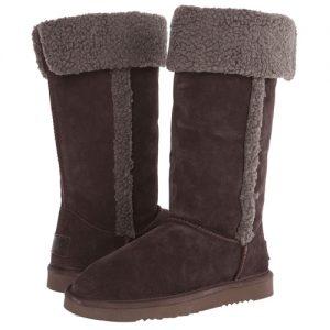 flojos-tara-boots