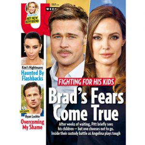 us-weekly-subscription-coupon-lowest-price
