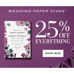 Paper Divas Coupons. Find the % valid Paper Divas promo code & coupons. Get Big savings with Paper Divas discount code & deals. Here at Topcoupon we'd like to do things a little different - by checking for Paper Divas discount codes and deals during every single day, even bank holidays and at weekends.