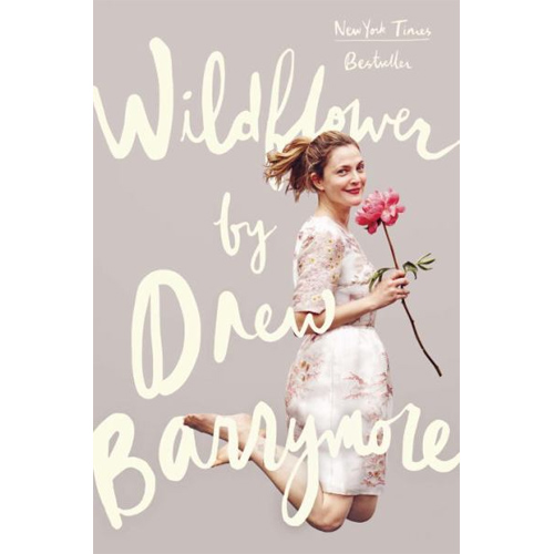 Wildflower by Drew Barrymore : $2.49