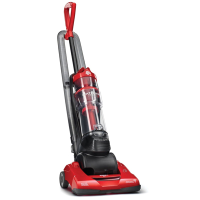 Dirt Devil Vacuum : $35 + Free S/H