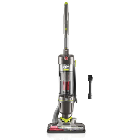 Hoover WindTunnel Vacuum : $79 + Free S/H