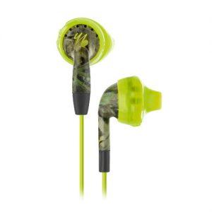inspire-100-mossy-oak-earbuds