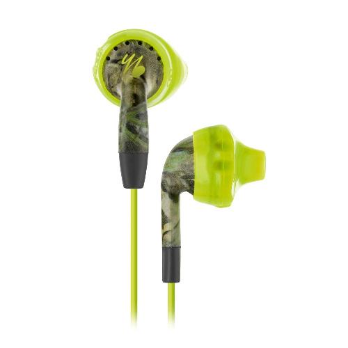 Mossy Oak Earbuds : $4.99 + Free S/H