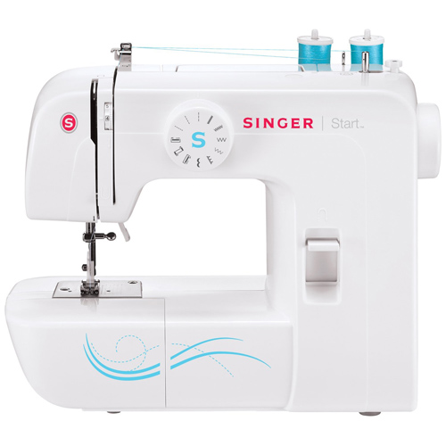 Singer Sewing Machine : $58.49 + Free S/H