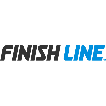 Finish Line : 20% off $100 or more + Free S/H