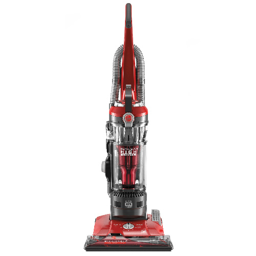 82% off Refurb Hoover WindTunnel Vacuum : $31.99 + Free S/H