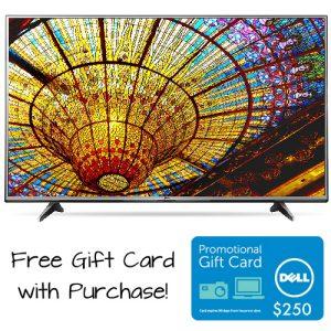 55-inch-lg-smart-tv-55uh6150