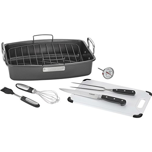 Cuisinart Roasting Set : Only $39.99
