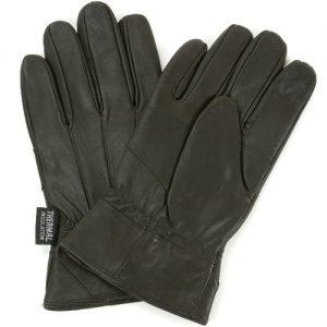 mens-touchscreen-gloves