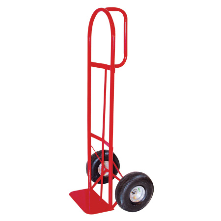 Milwaukee Hand Truck : Only $29.99