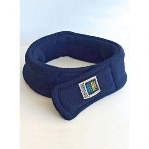 thermo-heat-neckwrap