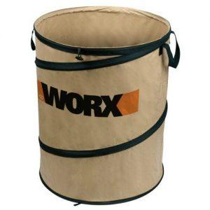 worx-collapsible-yard-bag-pop-up-leaf-bin