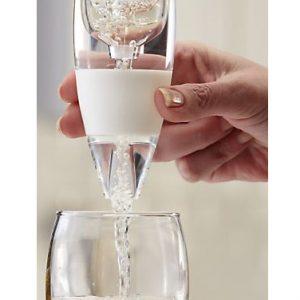 white-wine-aerator