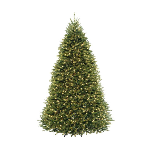 Artificial Christmas Trees : Up to 50% off + Free S/H
