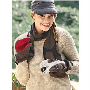 dog-mitten-scarf