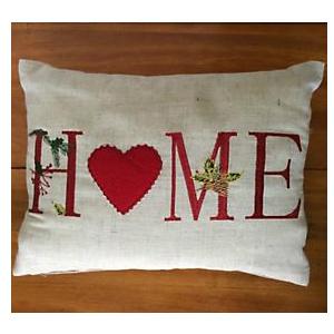 home-heart-pillow