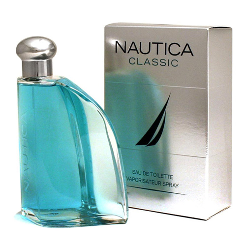 Men's Nautica Cologne : $8.69 + Free S/H