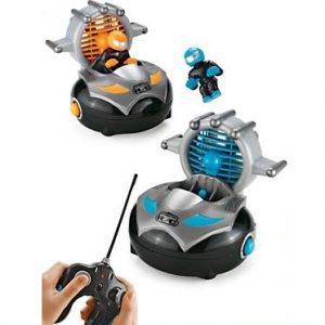 remote-control-bumper-cars
