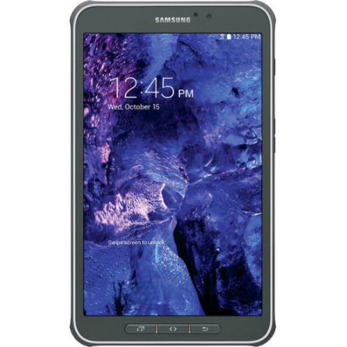 Samsung Galaxy Tablet : $129.99 + Free S/H